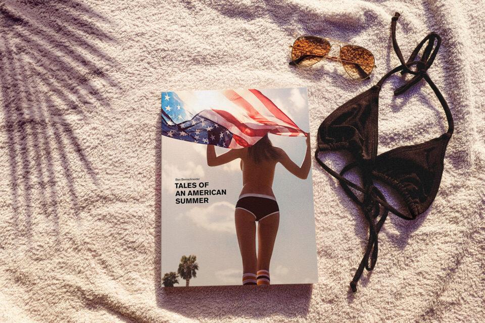 ben-bernschneider-diamont-times-tales-of-an-american-summer-buch-live-fotograf-talk05