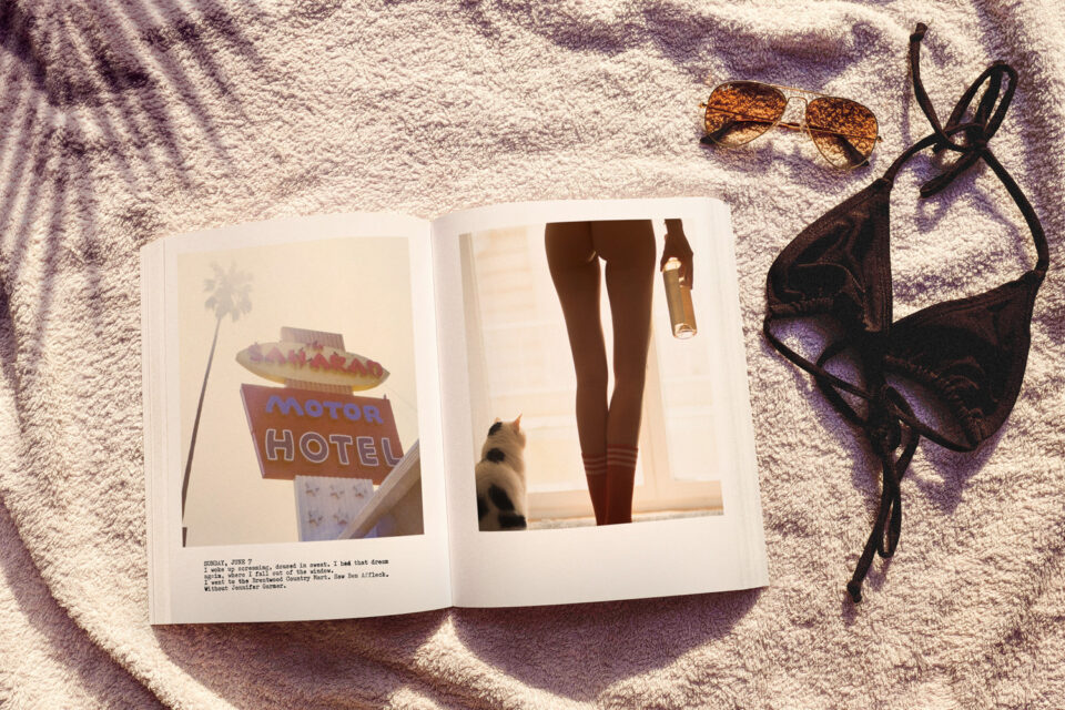 ben-bernschneider-diamont-times-tales-of-an-american-summer-buch-live-fotograf-talk06