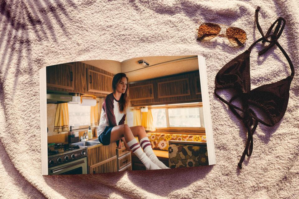 ben-bernschneider-diamont-times-tales-of-an-american-summer-buch-live-fotograf-talk08
