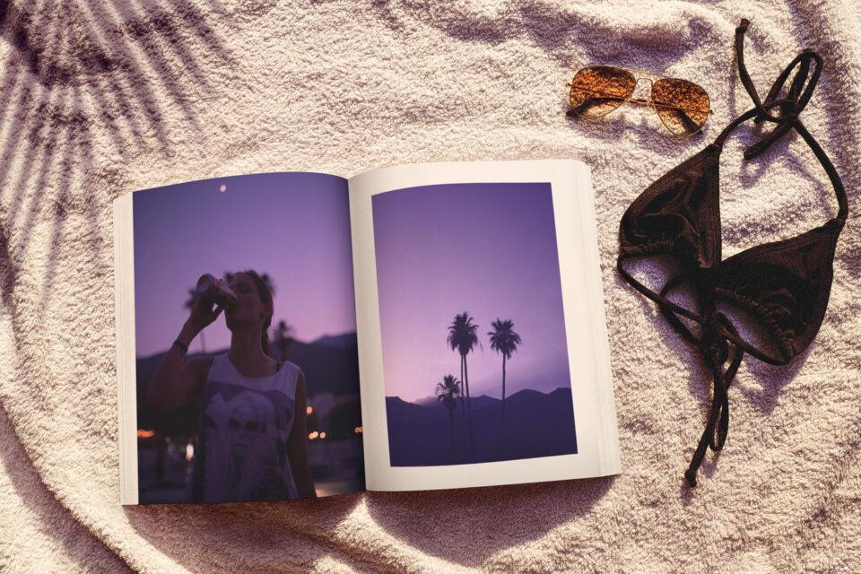 ben-bernschneider-diamont-times-tales-of-an-american-summer-buch-live-fotograf-talk09