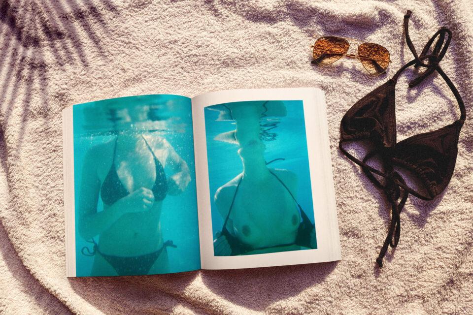 ben-bernschneider-diamont-times-tales-of-an-american-summer-buch-live-fotograf-talk10