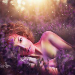 laura-helena_009
