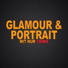 krolopgerst-ebook-glamourportrait100ws-1500px-free-001