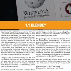 krolopgerst-ebook-glamourportrait100ws-1500px-free-010