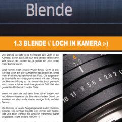 krolopgerst-ebook-glamourportrait100ws-1500px-free-014