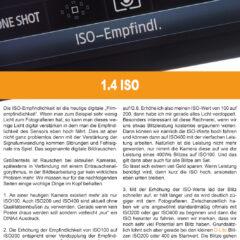 krolopgerst-ebook-glamourportrait100ws-1500px-free-016