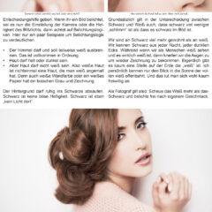 krolopgerst-ebook-glamourportrait100ws-1500px-free-024