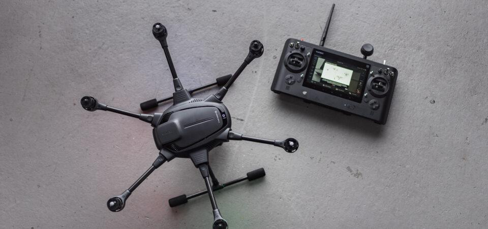 yuneec-typhoon-h-drohne-copter-kopter-phantom-dji-vergleich-besser-killer-hexakopter-quadrokopter-filmen-aerial-luftbildaufnahmen-11