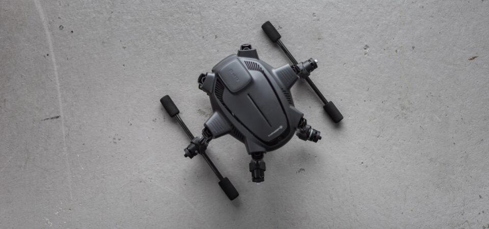 yuneec-typhoon-h-drohne-copter-kopter-phantom-dji-vergleich-besser-killer-hexakopter-quadrokopter-filmen-aerial-luftbildaufnahmen-4