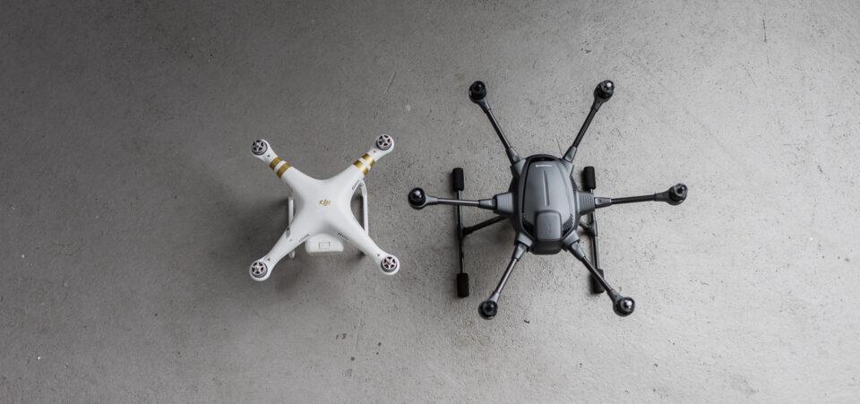 yuneec-typhoon-h-drohne-copter-kopter-phantom-dji-vergleich-besser-killer-hexakopter-quadrokopter-filmen-aerial-luftbildaufnahmen-5