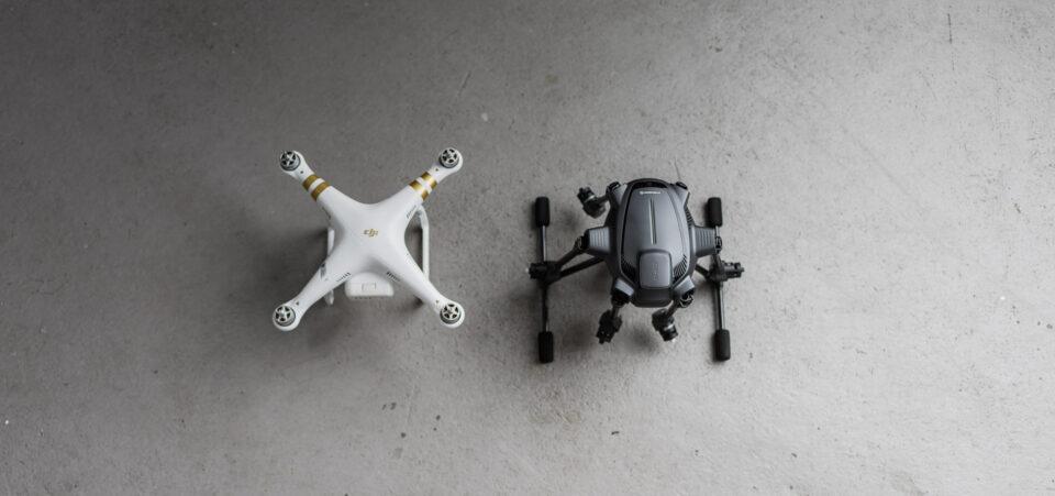 yuneec-typhoon-h-drohne-copter-kopter-phantom-dji-vergleich-besser-killer-hexakopter-quadrokopter-filmen-aerial-luftbildaufnahmen-6