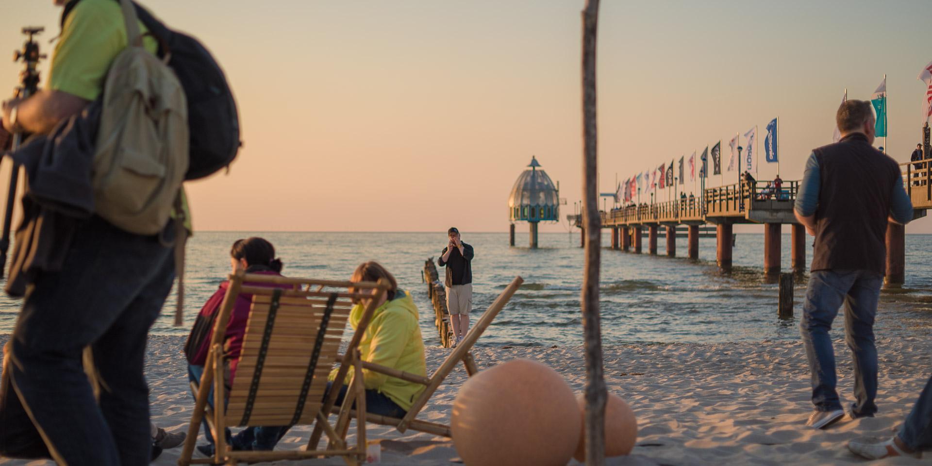 zingst-2016-krolop-workshop-martin-festival-wohnung-unterkunft-leben-hotel-ferienwohnung-2