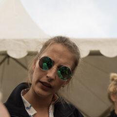 zingst-2016-krolop-workshop-martin-festival-wohnung-unterkunft-leben-hotel-ferienwohnung-7
