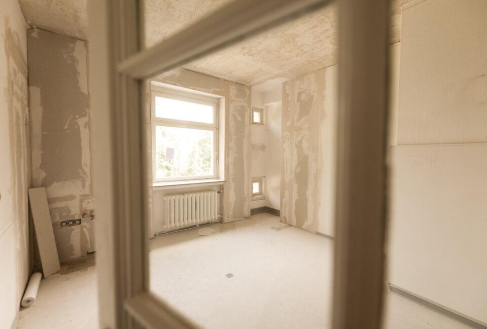 dusche renovieren vermieter raum und m beldesign inspiration. Black Bedroom Furniture Sets. Home Design Ideas