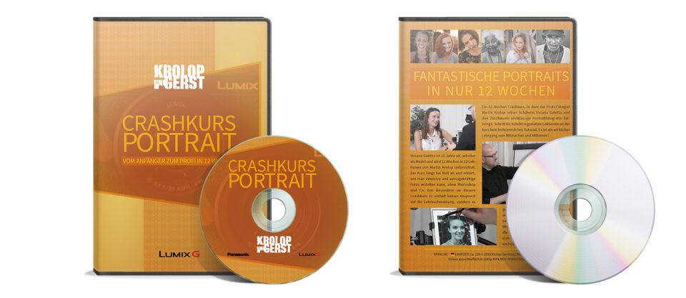 dvd-box-kopie