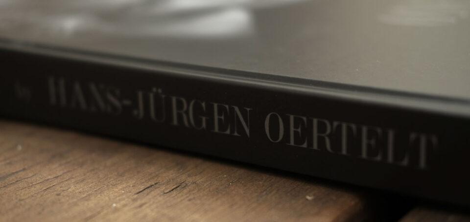 hans-juergen-oertelt-luise-buch-empfehlung-02