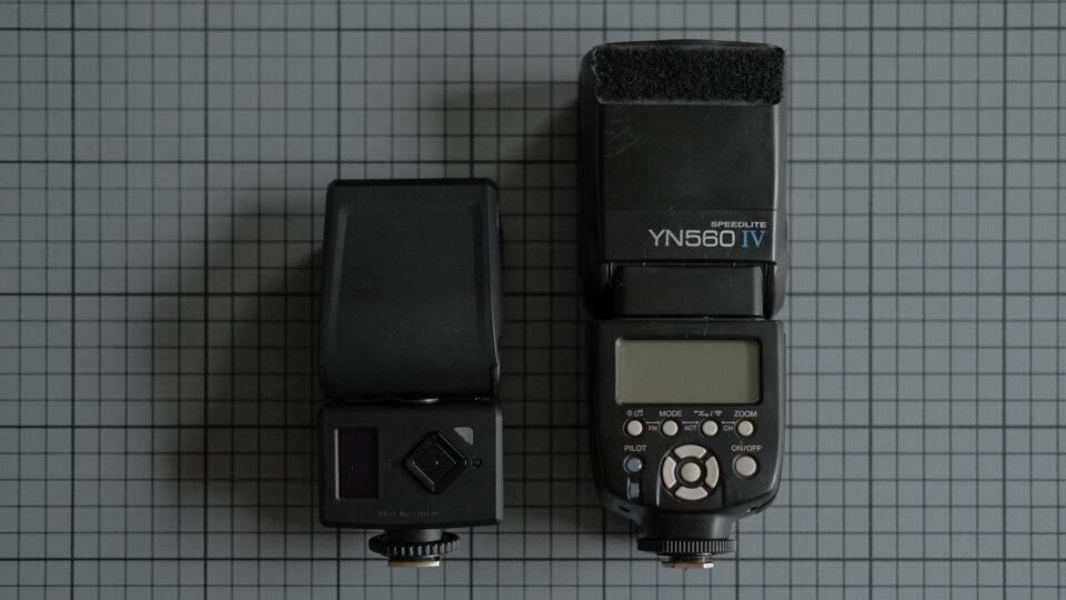 dscf1033-metz-m400-blitz-hss-ttl-test-review-pentax-sony-aufsteckblitz