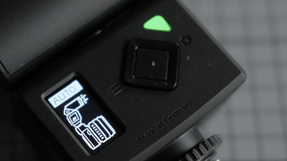 dscf1046-metz-m400-blitz-hss-ttl-test-review-pentax-sony-aufsteckblitz