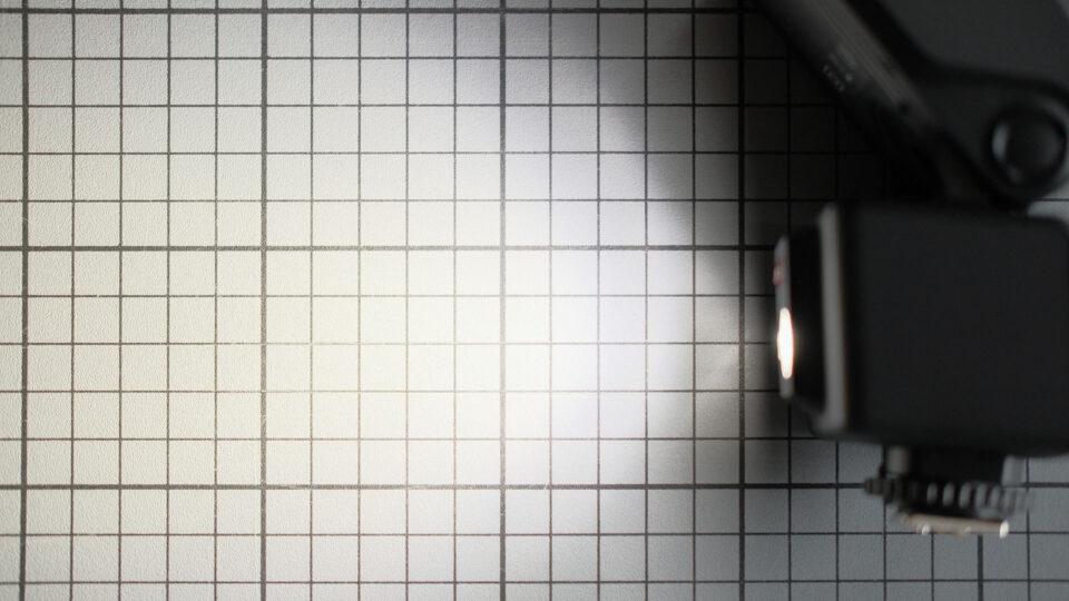 dscf1049-metz-m400-blitz-hss-ttl-test-review-pentax-sony-aufsteckblitz