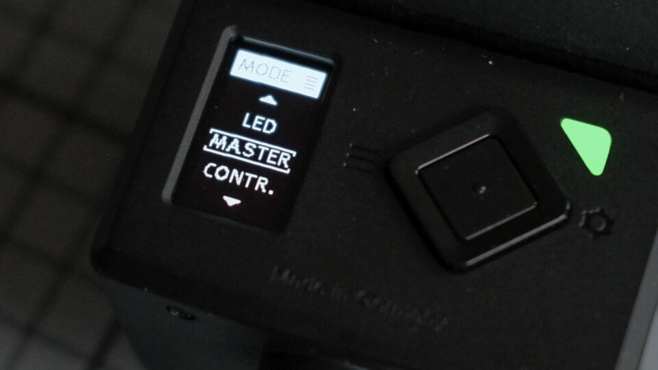 dscf1057-metz-m400-blitz-hss-ttl-test-review-pentax-sony-aufsteckblitz