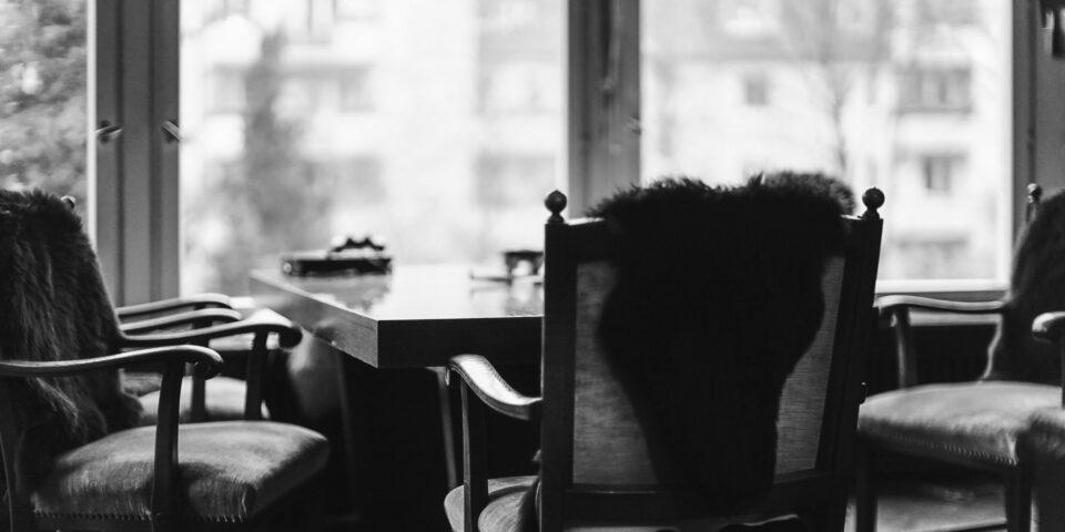 studio-krolop-koeln-mieten-lehrgang-foto-heimstudio-homestudio-01