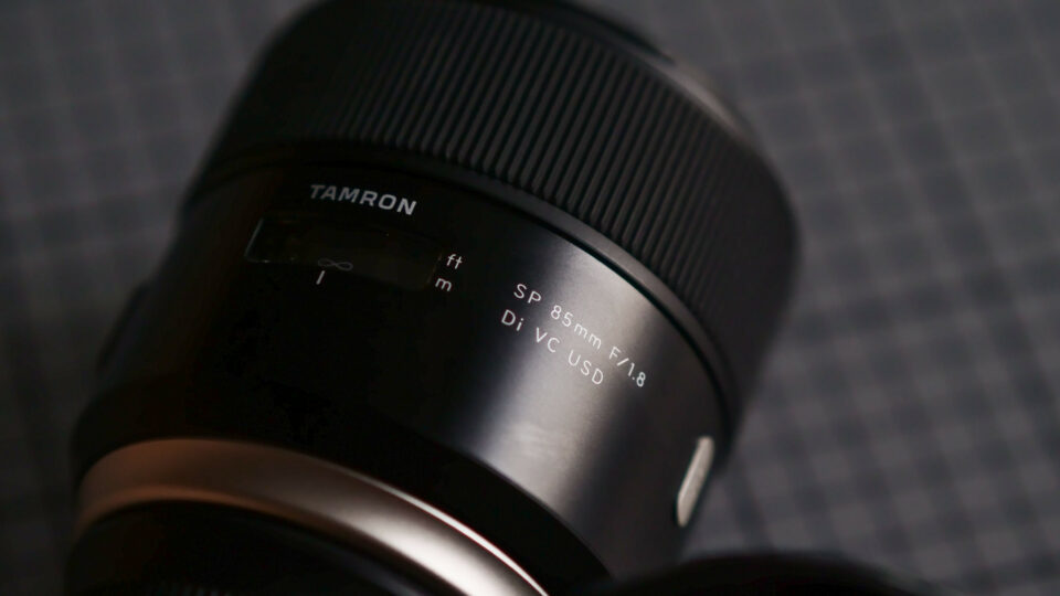tamron-85mm-vc-test-review-canon-nikon-sony01-kopie