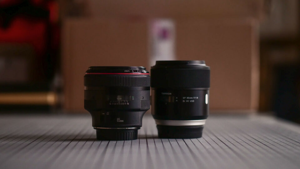 tamron-85mm-vc-test-review-canon-nikon-sony02