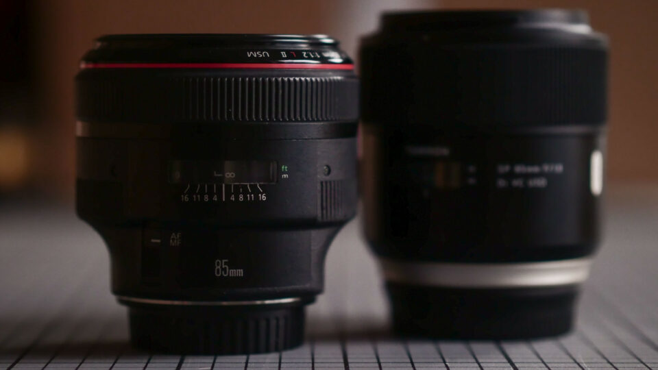 tamron-85mm-vc-test-review-canon-nikon-sony03