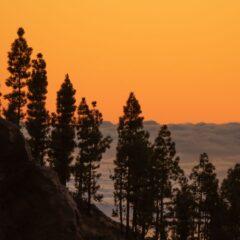 fotografieren lernen landschaftsfotografie